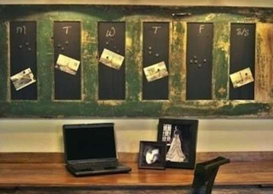 Door Diy Ideas Repurposed Doors 10 New Uses For Old Doors