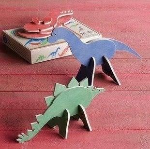 Sundancecatalog-topozoo-dino-building-set-bob-vila-gifts-kids