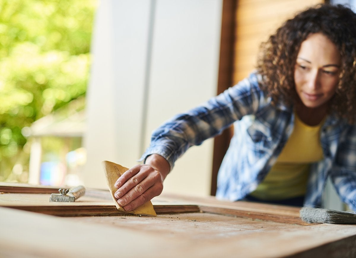 10 Bad Habits That Every DIYer Needs to Break