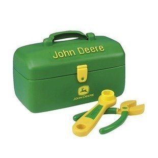 Johndeere soft toolbox bob vila gift kids