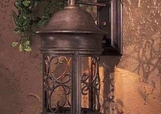 Bellacor minkalavery sageridge darkskycompliant