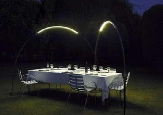 Vibia halley lamp led homedesigndecorating