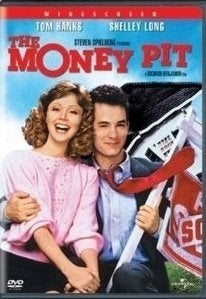 Amazon the money pit dvd bob vila gifts