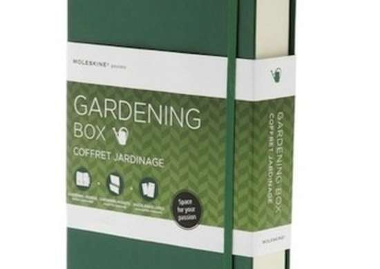 Moleskin-gardeningbox-journal-amazon