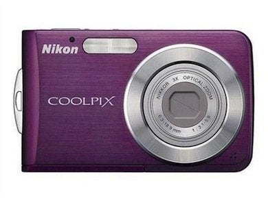 Nikon coolpix s210 digitalcamera bing