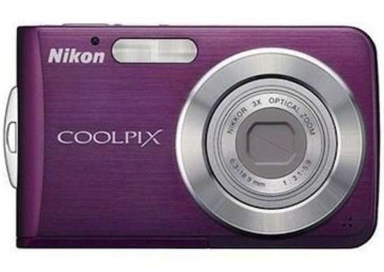 Nikon-coolpix-s210-digitalcamera-bing
