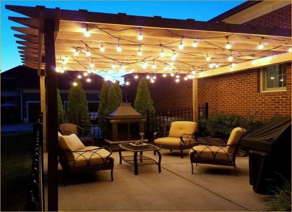 13 Backyard String Light Ideas That Are Stunning Bob Vila