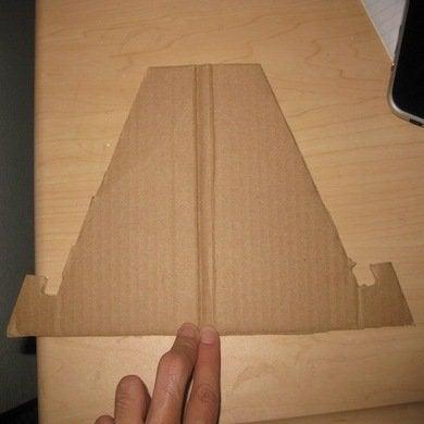 diy ipad stand 10 cheap and clever ideas bob vila. Black Bedroom Furniture Sets. Home Design Ideas