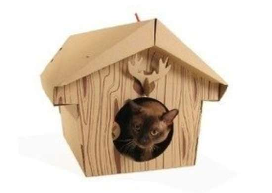 Amazon loyal luxe canadian cabin bob vila pet gifts