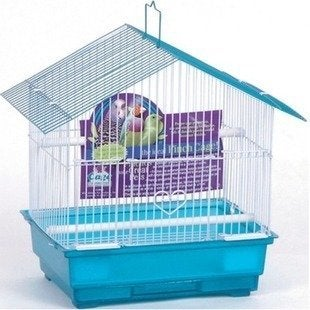 Birdcages.com-advantage-peak-style-roof-bird-cage-bob-vila-pet-gifts