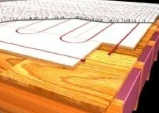 Radiantpanelassociation subfloor board radiant floor heating bob vila20111123 36322 1tj1ywq 0
