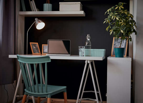 Paint Color Ideas For A Home Office from s3-production.bobvila.com