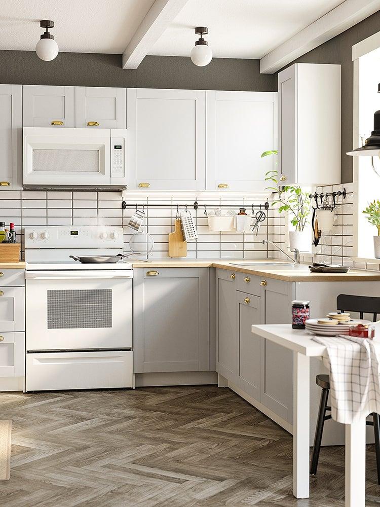 Considering An Ikea Kitchen Remodel Bob Vila