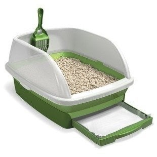 Petsmart-breeze-purina-tidy-cats-litter-box-bob-vila-pet-gifts