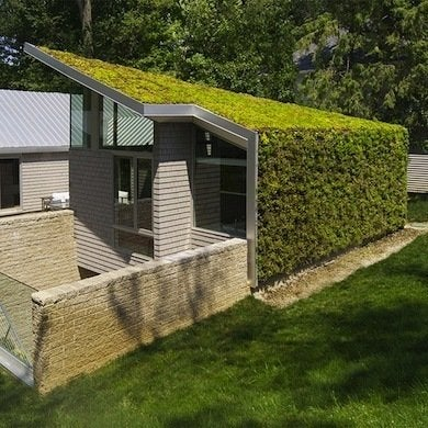 Contemporarycottage