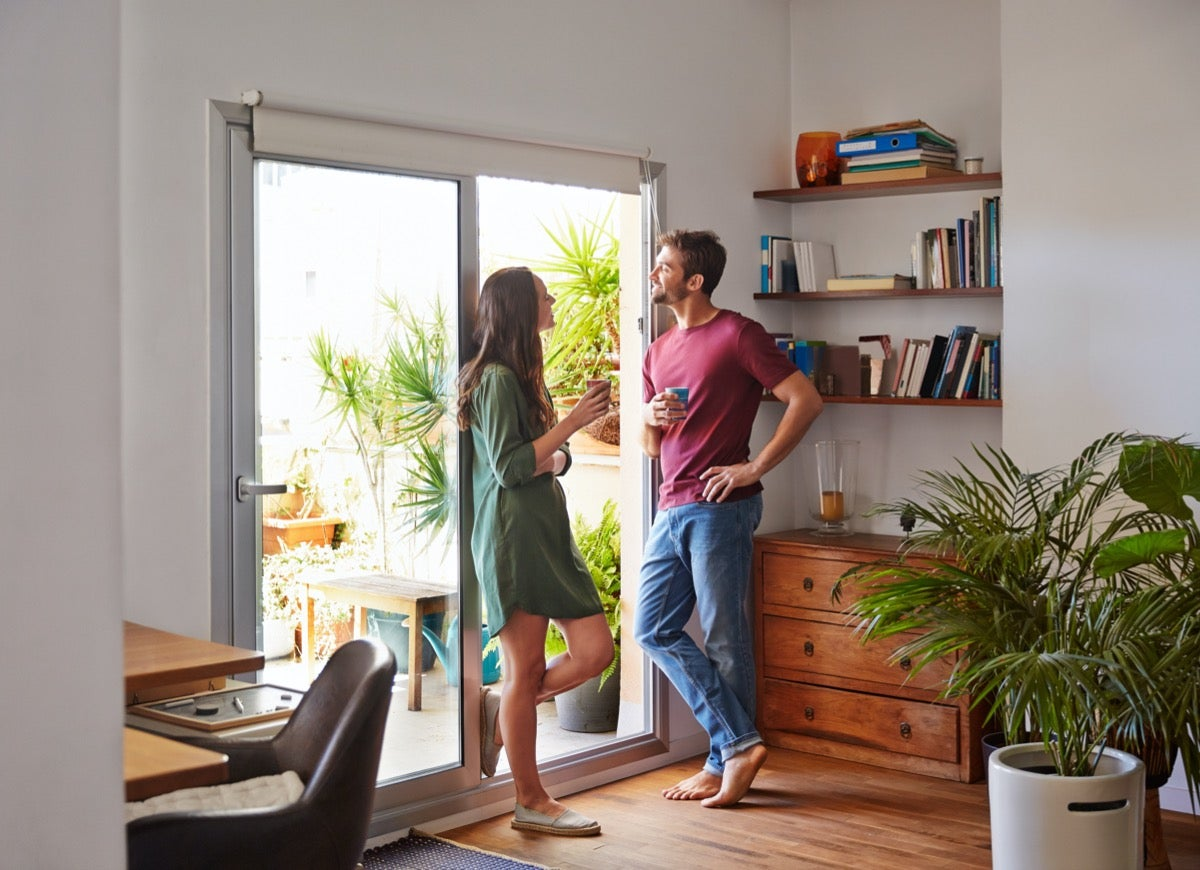9 Things You Shouldn't Hide From Your Landlord