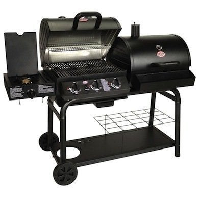 Grills-chargrillerduo-lowes