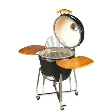 Grills-visionclassickamado-costco