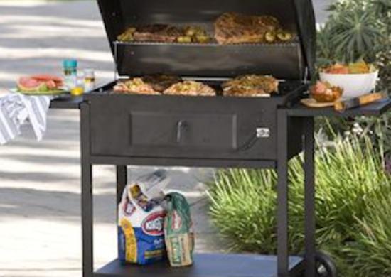 Grills-masterbuilt10040310charcoal-sears