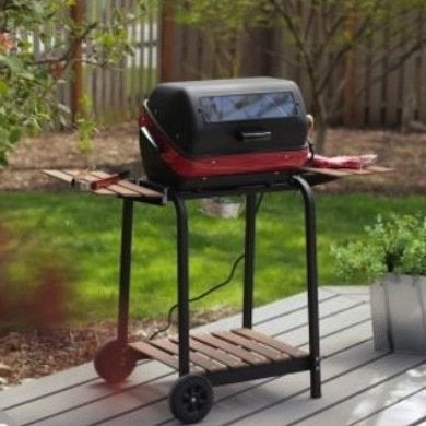 Grills-mecoelectriccartgrill-grillsdirect