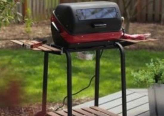 Grills mecoelectriccartgrill grillsdirect