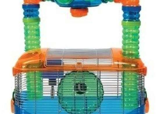Petsmart-critter-trail-hamster-cage-bob-vila-gifts-pets