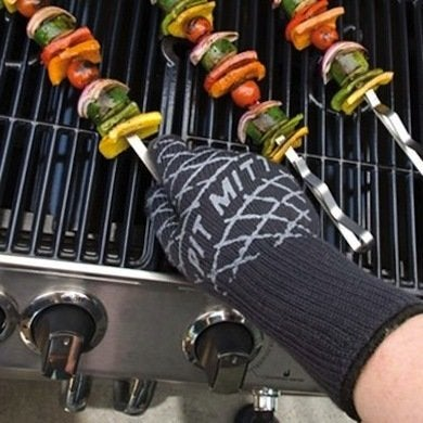 Grillgadgets pittmittgrillglove jcpenny