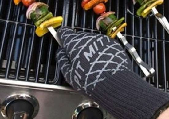 Grillgadgets-pittmittgrillglove-jcpenny