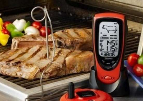 Grillgadgets-oregonscientificwireless-amazon