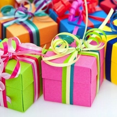 Presents.1