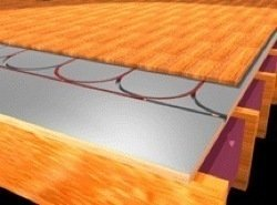 Raidantpanelassociation-engineered-subfloor-radiant-floor-heating-bob-vila20111123-36322-1xw76ai-0