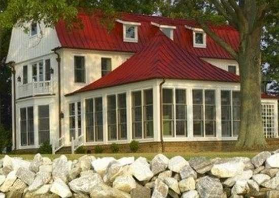 Best Roofing Materials Today S Top 7 Options Bob Vila