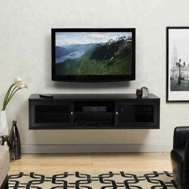 Wall-mount-tv-cabinets-layout