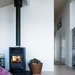 Best wood stoves