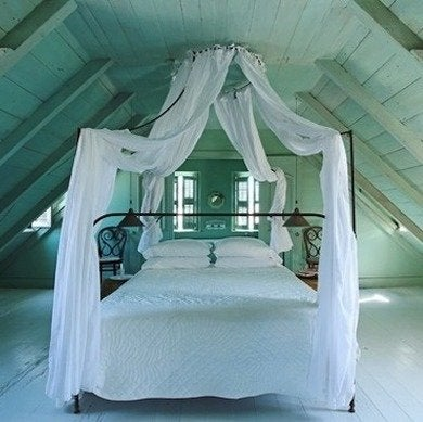 Attic bedroom canadianhouseandhome