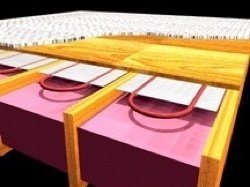 Radiantpanelassociation-staple-up-radiant-floor-heating-bob-vila20111123-36322-tcgj8t-0
