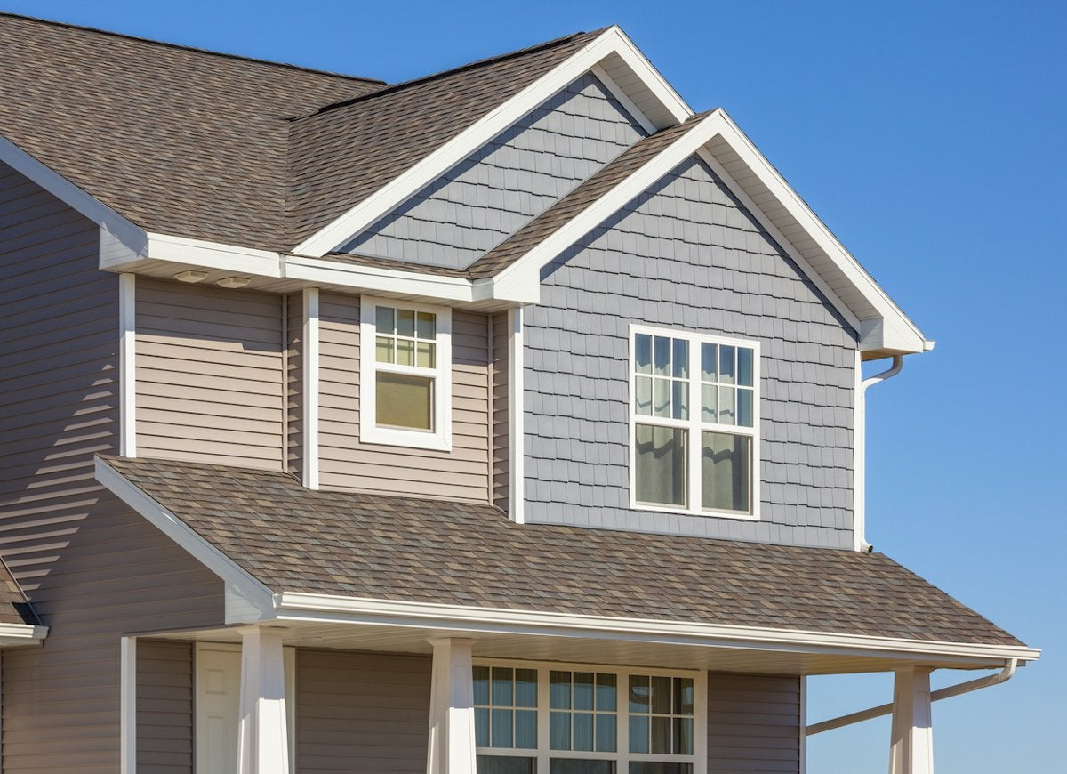 Vinyl Siding Pros And Cons 10 Reasons To Reconsider Bob Vila