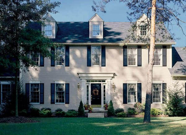 Vinyl Siding Pros And Cons 10 Reasons To Reconsider