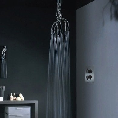 best shower head best shower heads 10 stunning fixtures bob vila 12610