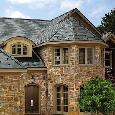 Best Roofing Materials Today S Top 7 Options Bob Vila