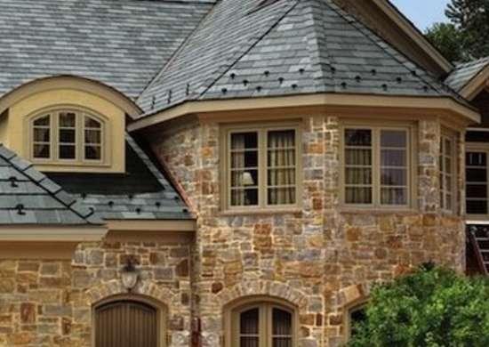 Slate roofing atlanta ga roofing contractor garoofingandrepair