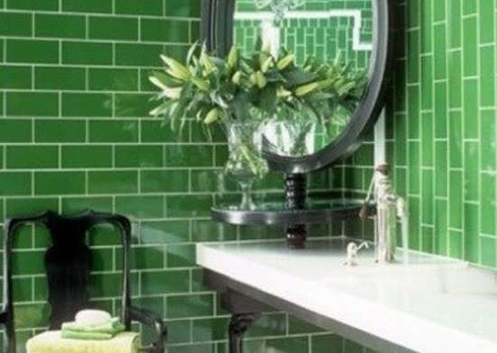 10 Bathroom Trends Of Today Designers Tell All Bob Vila