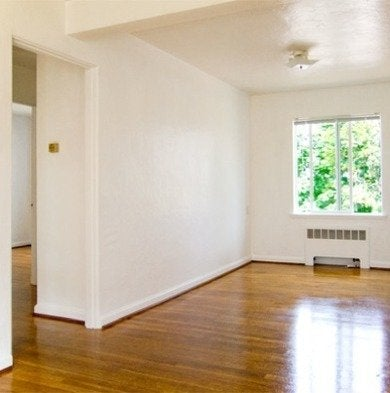 Empty-apartment-bestofportlandrentals