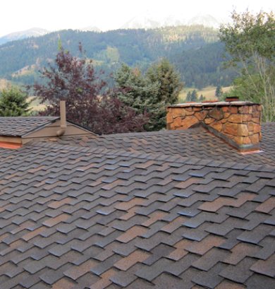 Best roofing materials today 39 s top 7 options bob vila for What is the best roofing material