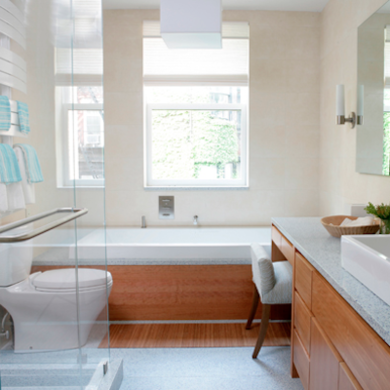 Gleicherdesigngroup-greentownhouse-masterbath