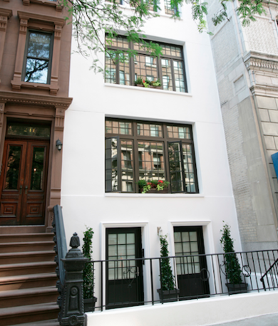 Gleicherdesigngroup-greentownhouse-exterior