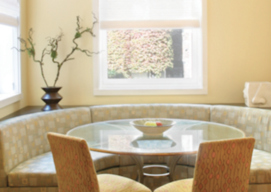 Gleicherdesigngroup-greentownhouse-breakfastnook