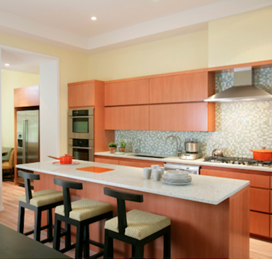 Gleicherdesigngroup-greentownhouse-kitchen