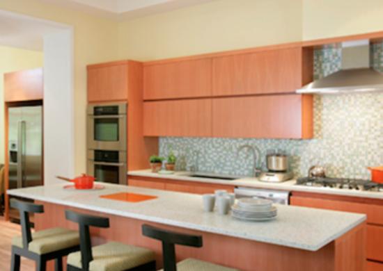 Gleicherdesigngroup greentownhouse kitchen