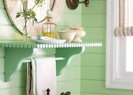 Bathroomwithledge_decoractual.blogspot.com